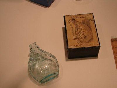 Day_68_-_W.._Bottle1.jpg