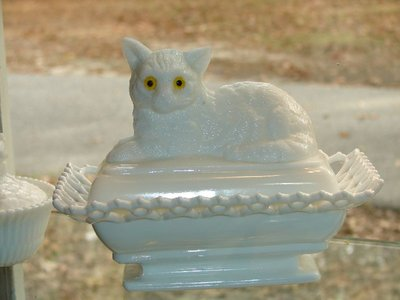 Day_68_-_W..ass_Cat.jpg