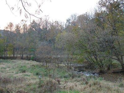Day_69_-_Valley_Creek.jpg