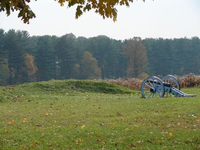 Day_69_-_Valley_Forge.jpg