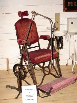 Day_7_-_MO..t_Chair.jpg