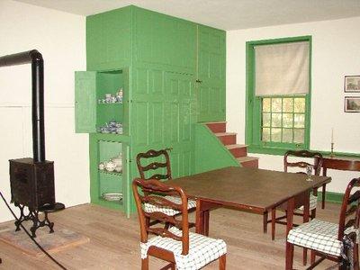 Day_80_-_J..Kitchen1.jpg