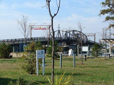 Day_82_-_C.._Bridge.jpg