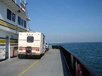Day_100_-_..H_Ferry.jpg