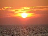Day_100_-_.._Sunset.jpg