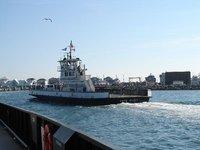 Day_100_-_..s_Ferry.jpg