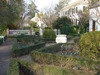 Day_102_-_..Gardens.jpg
