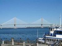 Day_107_-_Bridge.jpg