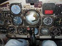 Day_108_-_..Cockpit.jpg