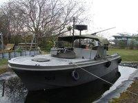 Day_108_-_..er_Boat.jpg