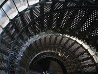 Day_109_-_..__Steps.jpg