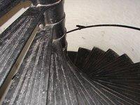 Day_111_-_..__Steps.jpg