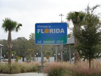 Day_117_-_..Florida2.jpg