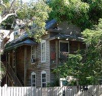 Day_126_-_Cedar_House.jpg