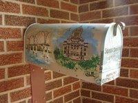 Day_12_-_P..Mailbox.jpg