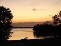 Day_130_-_CG_Sunset.jpg