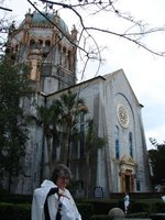 Day_134_-_.._Church.jpg