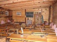 Day_135_-_.._School.jpg