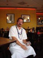 Day_148_-_Waiter.jpg