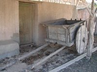 Day_156_-_..Ox_Cart.jpg