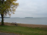 Day_16_-_Leech_Lake.jpg