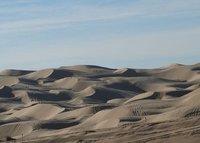 Day_171_-_..Dunes_2.jpg