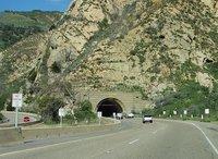 Day_177_-_.._Tunnel.jpg