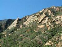 Day_177_-_..__Rocks.jpg