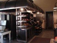 Day_180_-_..Kitchen.jpg