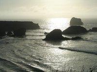 Day_180_-_CA_Coast_3.jpg