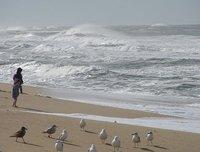 Day_183_-_..y_Beach.jpg
