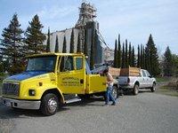 Day_192_-_..Truck_2.jpg