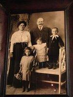 Day_195_-_.._Family.jpg