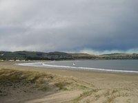 Day_196_-_Bodega_Bay.jpg