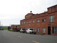 Day_199_-_..Factory1.jpg