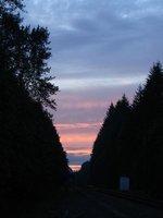 Day_1_-_Su..y_Creek.jpg