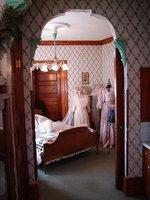 Day_203_-_..Bedroom.jpg