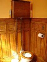 Day_203_-_.._Toilet.jpg