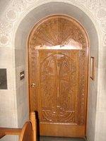 Day_26_-_C..an_Door.jpg
