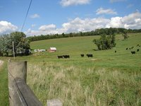 Day_27_-_PA_Farm.jpg
