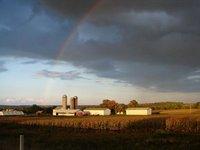 Day_27_-_PA_Rainbow.jpg