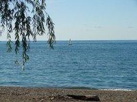 Day_28_-_L..e_Beach.jpg
