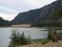 Day_2_-_Alta_Lake_SP.jpg