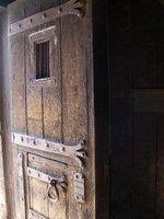 Day_30_-_F..le_Door.jpg