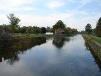 Day_32_-_O..e_Canal.jpg