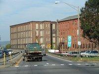 Day_32_-_Old_NY_Mill.jpg