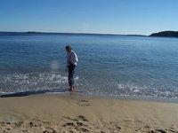 Day_45_-_J..d_Beach.jpg