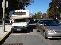 Day_51_-_L..Parking.jpg