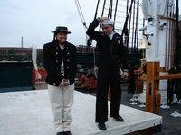 Day_53_-_U..Sailors.jpg
