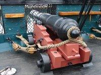 Day_53_-_U.._Cannon.jpg